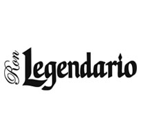 Legendario Logo