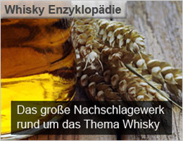 Whisky Info bei Spirituosentheke.de