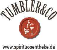 Whisky, Tequila, Vodka, Rum, Cognac und mehr gnstig online kaufen | Whisky Store | Tequila Store | Vodka Store | Cognac Store