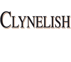 Clynelish Whisky Logo