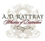 A.D. Rattray
