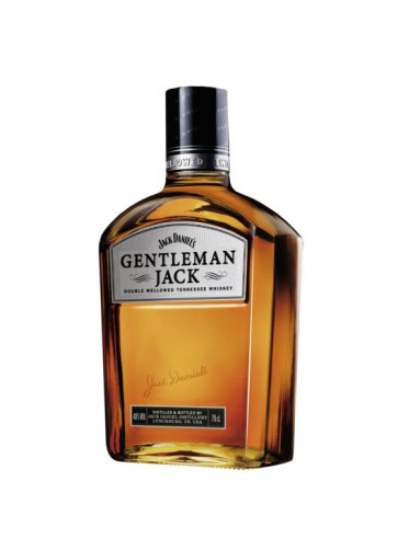 Whisky | Whisky Store | Amerikanische Whiskys - Gentleman Jack