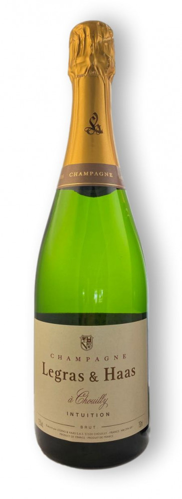 """Champagner-Shop 