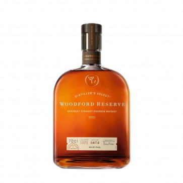 Whisky - Woodford Reserve Distillers Select