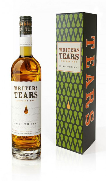 Whisky | Whisky Store - Writer's Tears