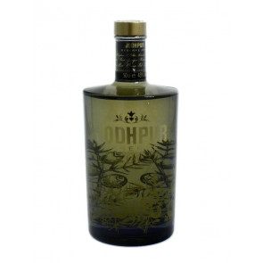 Jodhpur Reserve Imported London Dry Gin