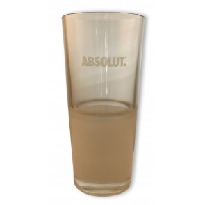 Promo-Glas-Shop | Absolut Original Glas Exclusif