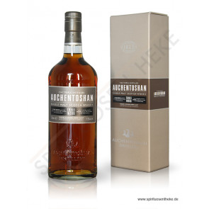 Whisky | Whisky Shop - Auchentoshan Three Wood