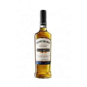 "Bowmore ""Vault"" Limited Edition No. 1 - 0,7L"