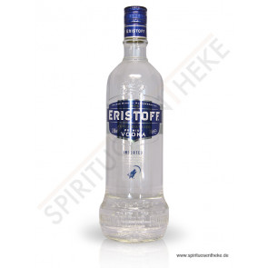 Vodka | Wodka Shop - Eristoff