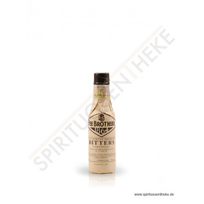 Fee Brothers - Old Fashion Aromatic Bitters