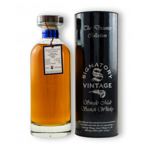 """Whisky-Shop 