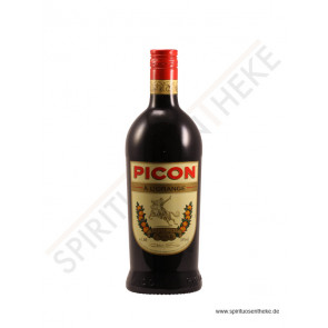 Digestif Shop - Picon A L'Orange - 1,0L Flasche