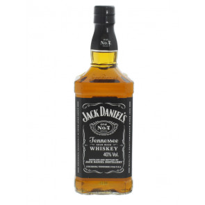 Whisky | Whisky Store - Jack Daniels No.7