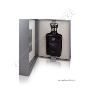 John Walker & Sons Private Collection 2014 Edition