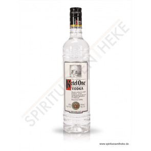 Vodka | Wodka Shop - Ketel One Vodka