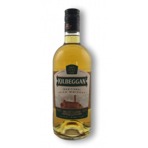 Whisky | Whisky Shop - Kilbeggan Irish Whiskey 0,7L