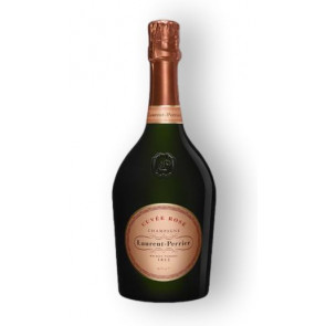Champagner-Shop | Laurent Perrier Rose Champagner 0,75 L