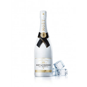 Moet & Chandon Rose Imperial Champagner 0,75 L