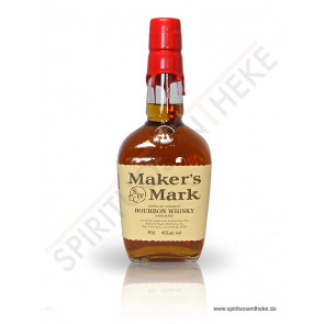 Whisky | Whisky Store - Makers Mark