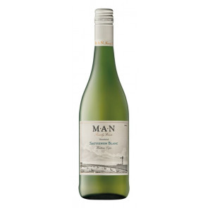 "MAN Family Wines Sauvignon Blanc ""Warrelwind"""