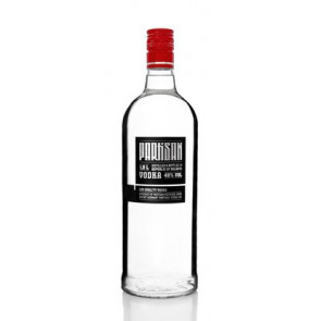 Partisan Vodka 40% 1L