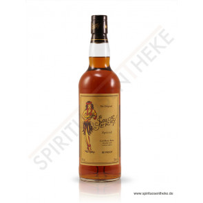Rum Shop - Sailor Jerry Spiced Spiced Rum