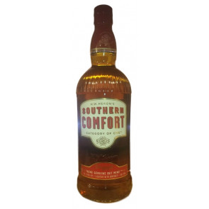 Southern Comfort 1,0L