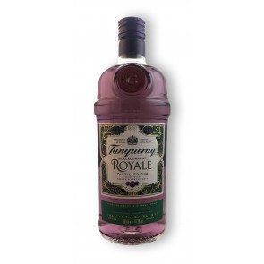 """Gin-Shop 