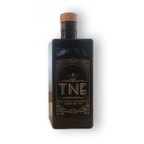 Gin-Shop | TNE - The Noble Experiment Gin0,5L - 42%