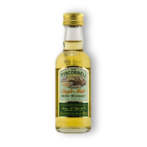 Whisky | Whisky Shop - Tyrconnell Single Malt Irish Whiskey