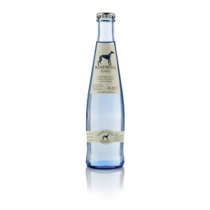 Windspiel Tonic 0,25L